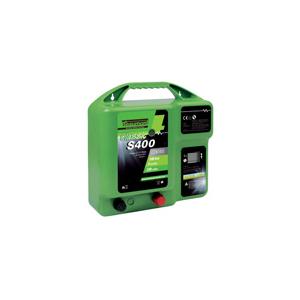 Generator impulsuri S400