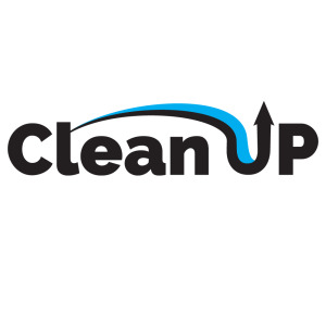 Clean Up 100ml