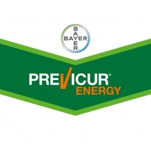 Previcur Energy 10ml