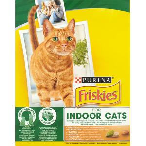 Pet shop, animale companie / Accesorii caini , pisici