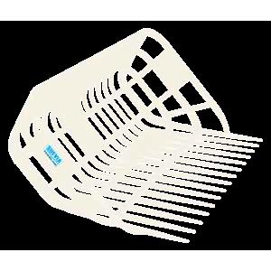 Furca pentru gunoi mare