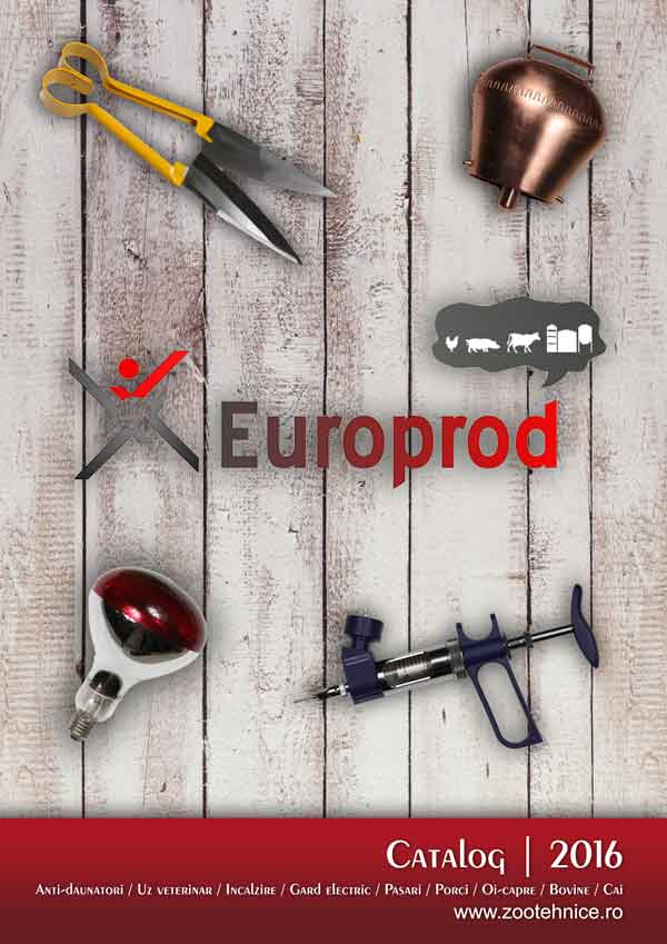 copetra-icon-download-catalog-Europrod.j