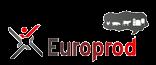 Europrod HD | Zootehnice.ro