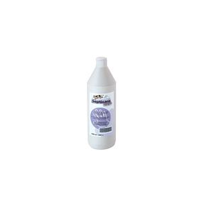 Gel lubrifiant 1000 ml
