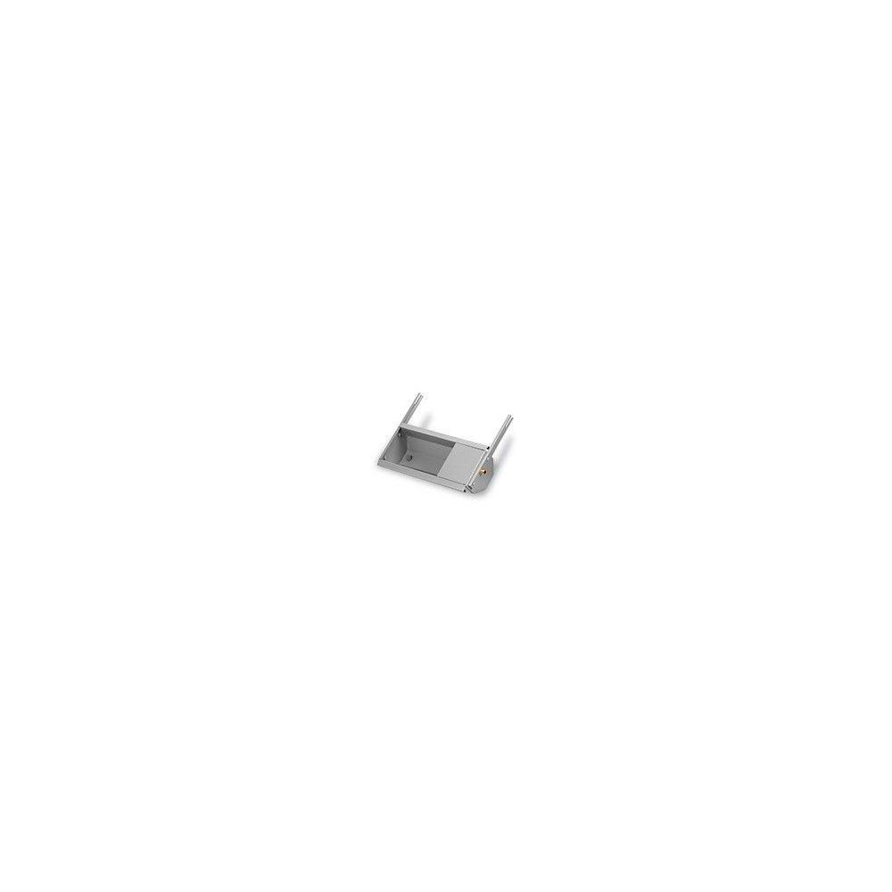 Adapatoare automata 50 cm-Adapatori oi / capre