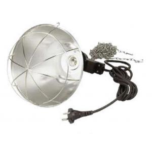 Lampa incalzire-Lampi / echipamente incalzire
